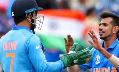 sports-icc-wants-indian-army-insignia-removed-from-dhonis-gloves