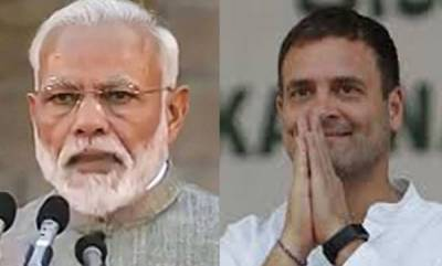 latest-news-modi-and-rahul-in-kerala-today