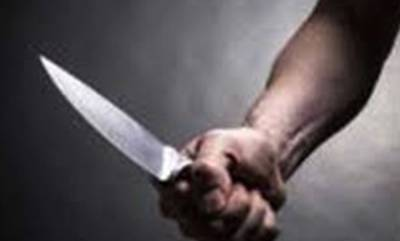 latest-news-patient-killed-doctors-wife