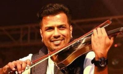 latest-news-violinist-balabhaskars-death-crime-branch
