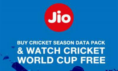 tech-news-reliance-jio-offer-to-watch-icc-worldcup-cricket-matches