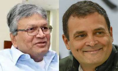latest-news-aslam-sherkhan-letter-to-rahul