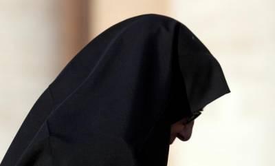 latest-news-nuns