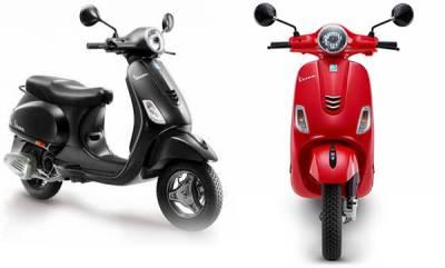 auto-vespa-club-range-launched-in-india