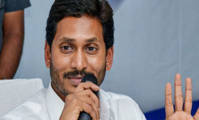 india-jagan-to-have-five-deputy-cms-in-cabinet