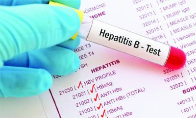 family-health-hepatitis-b-symptoms-and-treatment