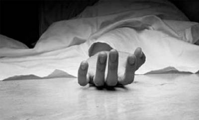latest-news-suicide-attempt-after-murder-in-pathanamthitta