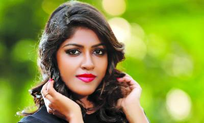 celebrity-interview-with-jini-gopal-mis-fitness-kerala