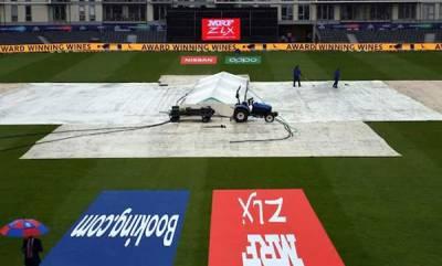 latest-news-world-cup-2019-pakistan-vs-sri-lanka-toss-delayed-to-due-rain-in-bristol