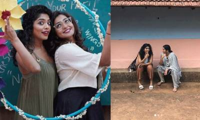 latest-news-parvathy-instagram-post-about-congrats-virus-movie-and-rima-kallingal