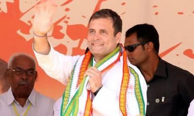 latest-news-rahul-gandhi-in-wayanad