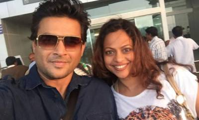 latest-news-r-madhavan-shares-a-romantic-message-for-wife-sarita-birje-on-their-wedding-anniversary