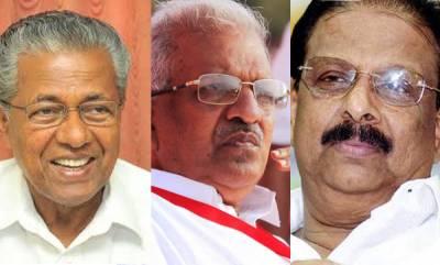 latest-news-k-sudhakaran-about-t-p-murder