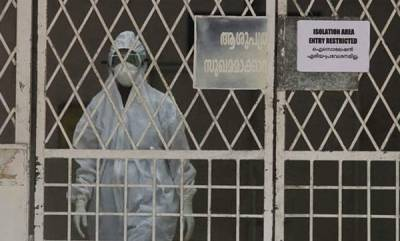 latest-news-health-condition-of-youth-under-treatment-for-nipah-is-stable