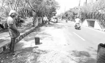 ernakulam