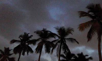 latest-news-rain-red-alert-in-districts