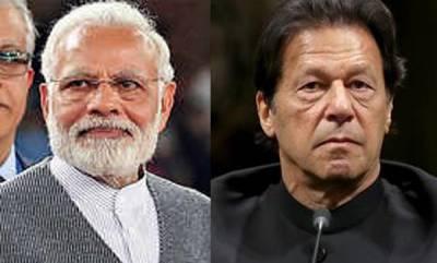latest-news-modi-letter-to-imrankhan