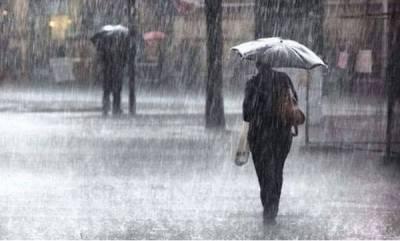 latest-news-monsoon-finally-hits-kerala-coast