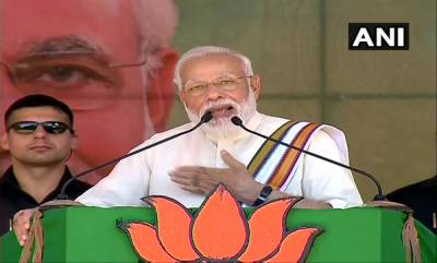 latest-news-pm-narendra-modi-in-guruvayur-offers-all-facilities-for-protection-against-nipah-virus