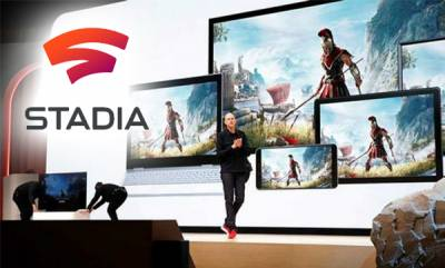 tech-news-google-will-launch-stadia-in-this-november-1
