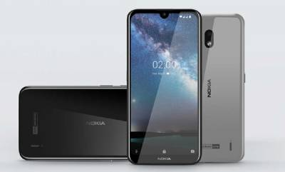 mobile-hmd-global-nokia-22-smartphone-launched