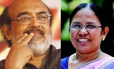 latest-news-ayushman-bharat-yojana-kerala-ministers-against-pms-statement