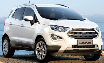 auto-2019-ford-ecosport-prices-now-start-at-rs-769-lakh