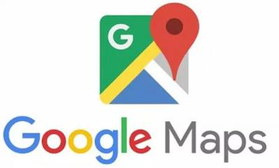 tech-news-google-maps-launches-three-new-public-transport-features