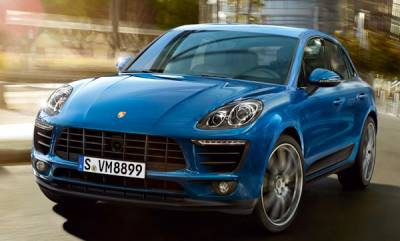 auto-porsche-introducing-new-makan-for-india