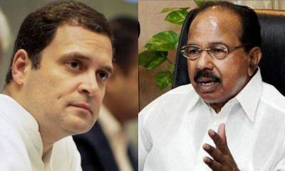 latest-news-if-rahul-gandhi-wants-to-leave-he-should-fine-a-right-person-says-veerappa-moily