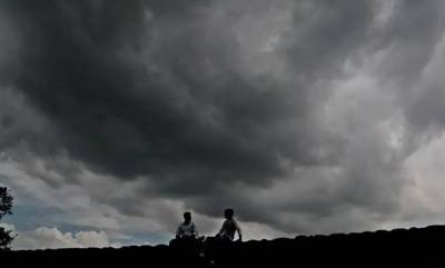 latest-news-monsoon-red-alert-withdraw