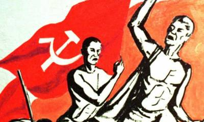 latest-news-cpm-party-election