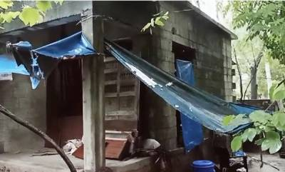 latest-news-72-year-old-grand-mother-killed-by-grandson