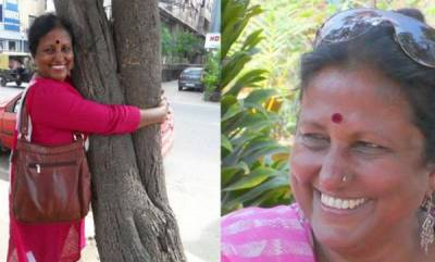 environment-woman-planted-more-than-73000-trees-after-her-husband-death