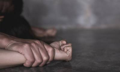 latest-news-auto-driver-arrested-for-molesting-nine-year-old-girl