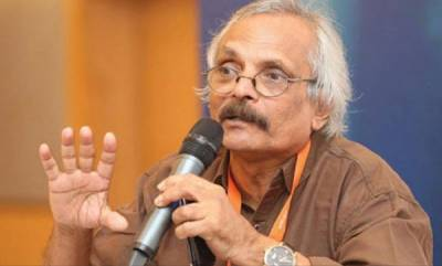 latest-news-m-mukundan-words-in-controversy