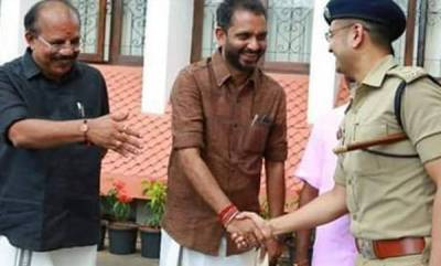 latest-news-yatheesh-chandra-a-n-radha-krishnan-k-surendran-viral-image