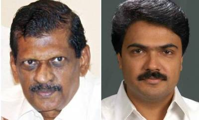 latest-news-rift-in-kerala-congress