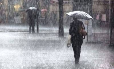 latest-news-raining