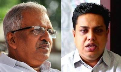 latest-news-cpm-grouping-in-kannur-district-committee