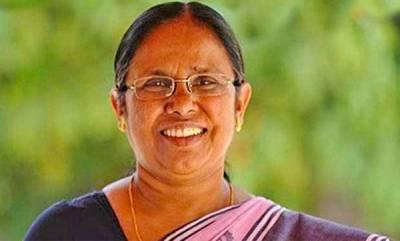 latest-news-doctors-face-book-post-about-minister-kk-shailaja