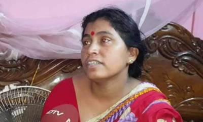 latest-news-killed-bjp-mans-wife-blames-trinamool