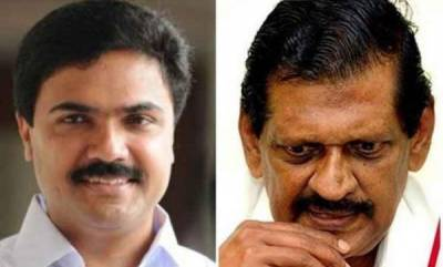 latest-news-kerala-congress-conflict