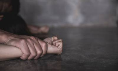 latest-news-eight-year-old-molested-and-murdered-in-bhoppal