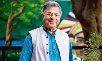 latest-news-gireesh-karnad-passes-away