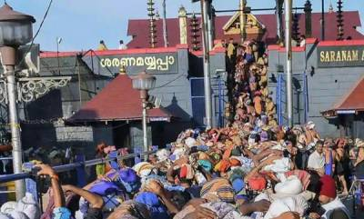 latest-news-revenue-from-sabarimala-decline-last-pilgrim-season