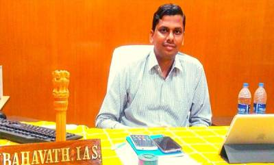 rosy-news-rejected-for-a-govt-job-tn-school-dropout-becomes-ias-officer-19-years-later