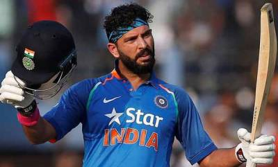 latest-news-yuvraj-singh-announces-retirement-from-international-cricket