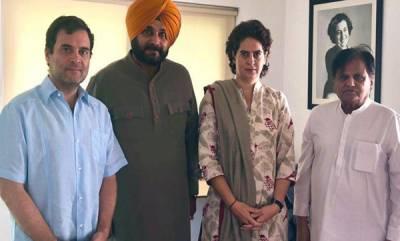 latest-news-navjot-sidhu-meets-rahul-gandhi