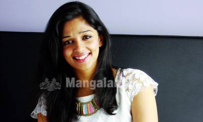 celebrity-actress-nyla-usha-interview